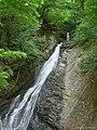 Waterfall Gabala Azerbaijan.jpg