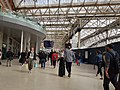 Waterloo 20180504 161053 (49374650827).jpg
