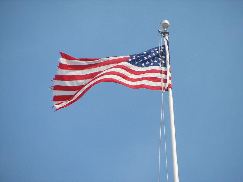 File:Waving Flag American.jpg - Wikimedia Commons