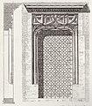Wawel door.jpg