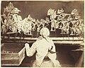 Wayang Kulit 1890.jpg
