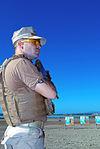 Weapons training DVIDS233230.jpg