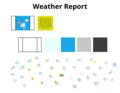 WeatherReport.png
