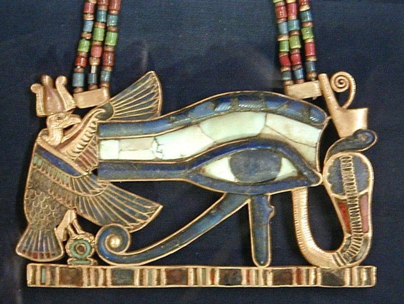File:Wedjat (Udjat) Eye of Horus pendant.jpg