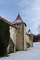 Weißenburg, Schanzmauer 20 bis 26-002.jpg