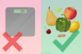 Weight vs Habits 1.png
