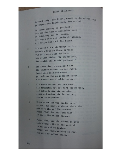 File:Weiglein cramer.pdf