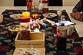 WeihnachtsWikiDienstag Wikimedia Österreich 2019-12-17 01.jpg