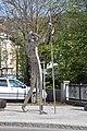 Weingarten Pilgerstatue 2.jpg