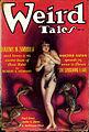 Weird Tales November 1935.jpg