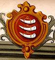 Weissenhorn Wappen am Fuggerschloss.jpg