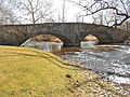 Weltys Bridge from NE.JPG