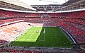 Wembley Stadium (49789469466).jpg