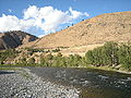 Wenatchee River at Cashmere, WA 01.jpg