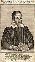 Giovanni Diodati