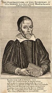 Wenceslas Hollar - Diodati (State 3).jpg