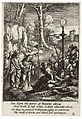Wenceslas Hollar - Jesus confronting his detractors 2.jpg