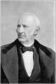 Wendell Phillips.png