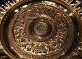 Wenzel jamnitzer, bacile in argento, 1550-80 ca., da s.m. dei miracoli presso s. celso 03.jpg