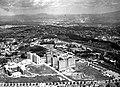 Werner Haberkorn - Vista aérea da cidade de São Paulo 3.jpg