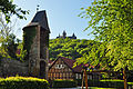 Wernigerode (2013-06-06), by Klugschnacker in Wikipedia (8).JPG