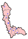 West Azarbaijan Province Constituencies.png