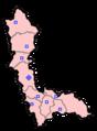 West Azarbaijan Province Constituencies.png
