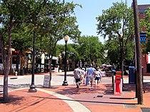 West End Historic District, Dallas.jpg