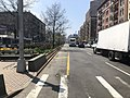 West Harlem 137-broadway South view.jpg