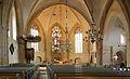 Westerkappeln Evangelische Stadtkirche 12.JPG