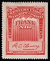 Western Union 1905 telegraph stamp.jpg