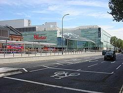 Westfield Londono 028.jpg