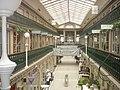 Westminster Arcade.jpg
