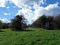 Weston Hills LNR (20755479166).jpg