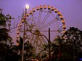 Wheel of Fate.jpg