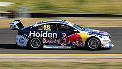 Whincup Supercars Ride Day Aug 2019.jpg