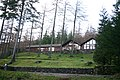 Whinlatter Visitor Centre - geograph.org.uk - 103983.jpg