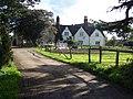 Whittington Hurst Farm - geograph.org.uk - 266208.jpg