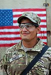 Why we serve, Cpl. Vinny Cantu DVIDS656466.jpg