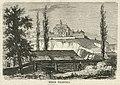 Widok Żoliborza konwikt ks. pijarów (43520).jpg