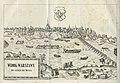 Widok Warszawy na końcu XVI wieku (43326).jpg