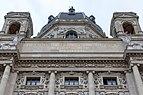 Wien, Kunsthistorisches Museum -- 2018 -- 3115.jpg