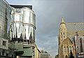 Wien-Haashaus-2.jpg