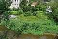 Wien-Penzing - Wientalverbauung in Weidlingau - 1.jpg
