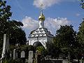 Wien-Simmering - Zentralfriedhof - russisch-orthodoxe Kirche.jpg