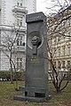 Wien-Werfel-Denkmal.jpg