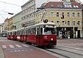 Wien-wiener-linien-sl-5-977905.jpg