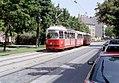 Wien-wvb-sl-26-e1-982410.jpg