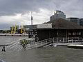 Wien - Hochwasser Juni 2013 - Sansibar.jpg