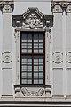 Wien - Schloss Belvedere 20180507-14.jpg